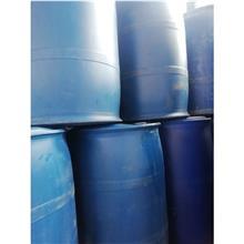 高含量一乙醇胺   现货供应一乙醇胺   一乙醇胺生产厂家