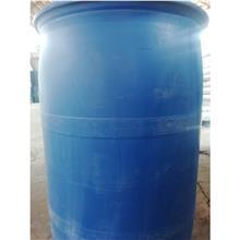现货供应一乙醇胺    山东一乙醇胺生产厂家   高含量一乙醇胺批发