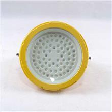 浦东 防爆灯特殊灯具 LED特种灯具