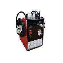 电动脉动式制动液交换机 刹车油更换机刹车油换油机 自动换刹车油