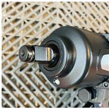 工业级气动扳手 大风炮强力风炮机 气动风炮气动扳手