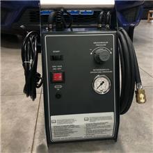 汽车脉动式刹车油更换机电动智能 全自动制动液换抽加注器更换机