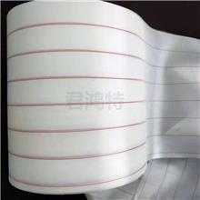 脱模布生产厂家 风电叶片用脱模布 PA66脱模布 尺寸可选