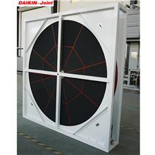 除湿机转轮 无锡新冷科技 转轮除湿机生产厂家供应商