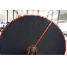 无锡新冷科技 除湿机转轮 除湿机生产厂家供应商