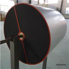 无锡新冷科技 日本进口硅胶分子筛材质 除湿机转轮