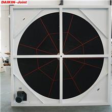 日本硅胶分子筛低温再生 除湿机转轮 无锡新冷科技
