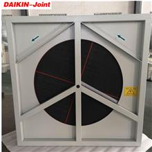 除湿机转轮箱 无锡新冷科技 转轮除湿机生产厂家供应商
