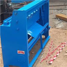 冷板剪板机可定做 电动剪板机厂家 规格齐全现货秒发