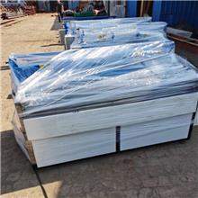 彩钢小型电动剪板机 不锈钢板彩钢板铝板剪板机 2米电动裁板机