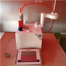 梅特勒自动滴定仪 加热磁力搅拌器 麦克奥迪显微镜BA310 梅特勒酸度计