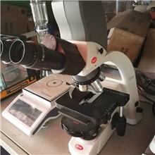 麦克奥迪显微镜 梅特勒水分滴定仪 梅特勒天平 梅特勒制动滴定仪