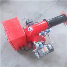 压力雾化柴油生物油燃烧器 生物油燃烧机 1吨燃油燃烧机 按需供应