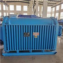 博矿机械矿用变压器 隔爆型变压器 厂家直销矿用变压器