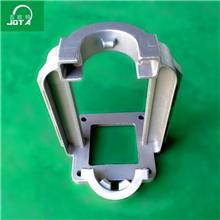 铝合金压铸灯架 来图来样铸造铝框 铝压铸LED灯杯灯壳开模定制