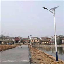 徐州7米高杆灯型号 炬亚交通