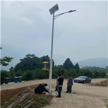 炬亚交通 太阳能路灯供应  吕梁球场太阳能路灯