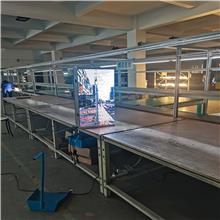 厦门8米LED太阳能路灯价格 炬亚交通