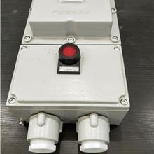 BLK52-10/3防爆漏电断路器
