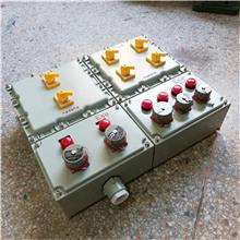 BXX51-6/25K80防爆电源插头插座箱
