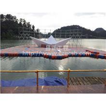 四川水上舞台-重庆水上舞台搭建-欢迎来电咨询
