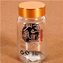 虫草含片玻璃瓶 冬虫夏草含片玻璃瓶 明洁 玛咖包装瓶 欢迎咨询