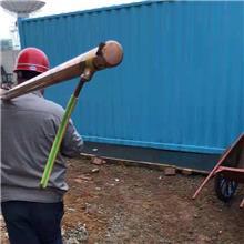 按需生产 电解离子接地棒 防雷接地棒 铜包钢接地棒 欢迎来电详询