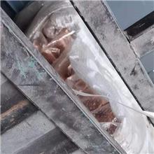 生产出售 镀铜离子接地极 防雷接地棒 铜包钢接地棒 欢迎来电咨询