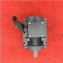 劳意特电机 负压风机用风机 电机扇叶百叶铝轮紫阳