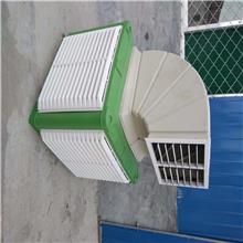 厂房降温通风控温工业冷风机大型水冷风扇厂房降温设备商用电风扇