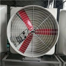 山东厂家玻璃钢风机不易腐蚀排气扇工业排风扇养殖场通风设备