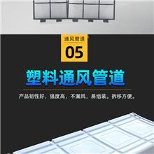 青州工厂工业水冷空调湿帘蒸发式空调车间厂房养殖降温水帘空调冷风机