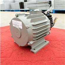 西门子电机 负压风机用风机 电机扇叶百叶铝轮安康