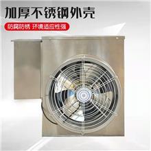 邢台工业电热暖风机大面积恒温机养殖场育雏大棚取暖器大功率