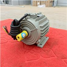 西门子电机 负压风机用风机 电机扇叶百叶铝轮吴堡