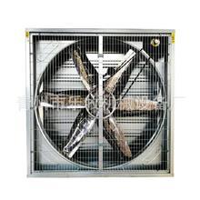 乐牧负压风机工业厂房通风设备家禽农场养猪厂矿场通风降温排风机