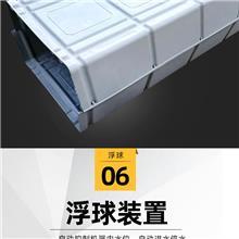 青州厂家供应车间工业冷风机 移动水空调 网吧工厂制冷设备