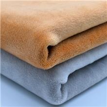 复合厂家定做保暖内衣 针织布复合摇粒绒 多种复合工艺