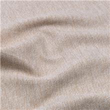 厂家直销 针织棉布复合绒布 打底裤保暖针织面料 秋冬加厚卫衣面料复合加工