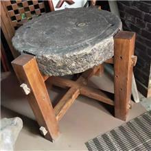 餐桌风化老榆木 厂家定做 临泽老榆木板材