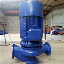 AH ZJ渣浆泵 卧式离心泵 耐磨渣浆泵 矿用分数渣浆泵