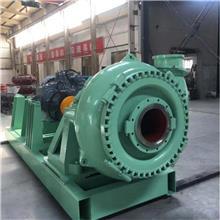 厂家供应ZJ型渣浆泵 机械密封离心泵 化工泵 卧式离心泵