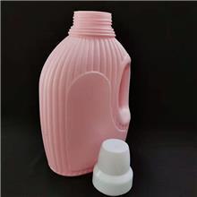 污瓶清洗剂瓶 包装瓶 厂家定制 洗衣液包装瓶 来电报价