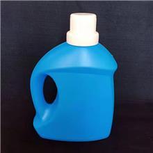 洗衣液桶 洗衣液包装瓶 厂家定制 污瓶清洗剂瓶 价格称心
