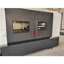 粗加工数控液压车床CK6140_德航_定制数控液压车床CK6140_工厂直销