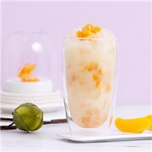 东莞奶茶原料出售发酵乳
