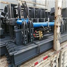 矿用电缆托运单轨吊 电缆液压托运车 移动电缆托运单轨吊销售报价