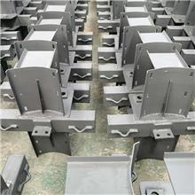 矿用电缆托运单轨吊 小型气动单轨吊车 煤矿电动单轨吊厂家价格