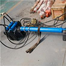 矿用单轨吊轨道 电缆拖运单轨吊配件 矿用电缆托运单轨吊销售价格