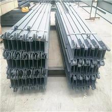 矿用电缆单轨吊 高压电缆托运单轨吊 井下电缆托运单轨吊出售价格